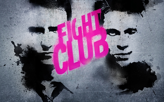 14709_fight_club