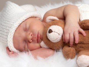 large_cute_baby_sleeping__74169