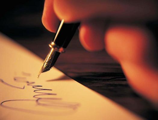writer06