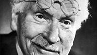 """""""Snovi predstavljaju serije slika koje su na prvi pogled kontradiktorne i besmislene, ali oni nastaju iz psihičkog materijala koji im daje vrlo jasno značenje."""" – Karl G. Jung"""