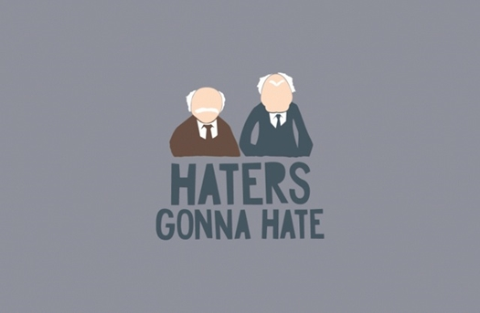 haters-gonna-hate-20101013-120823