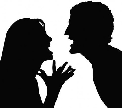 couple-arguing_5
