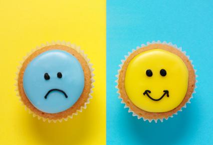 happy-sad-1