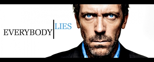 House_Everybody_Lies_Wallpaper_1680x1050_wallpaperhere
