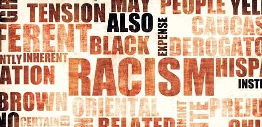 Prejudice-Post
