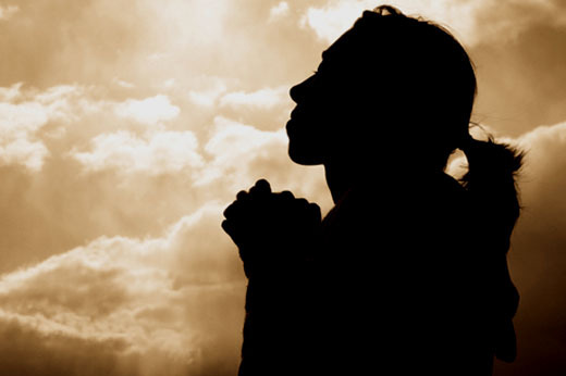 feature_spiritual_religious_520