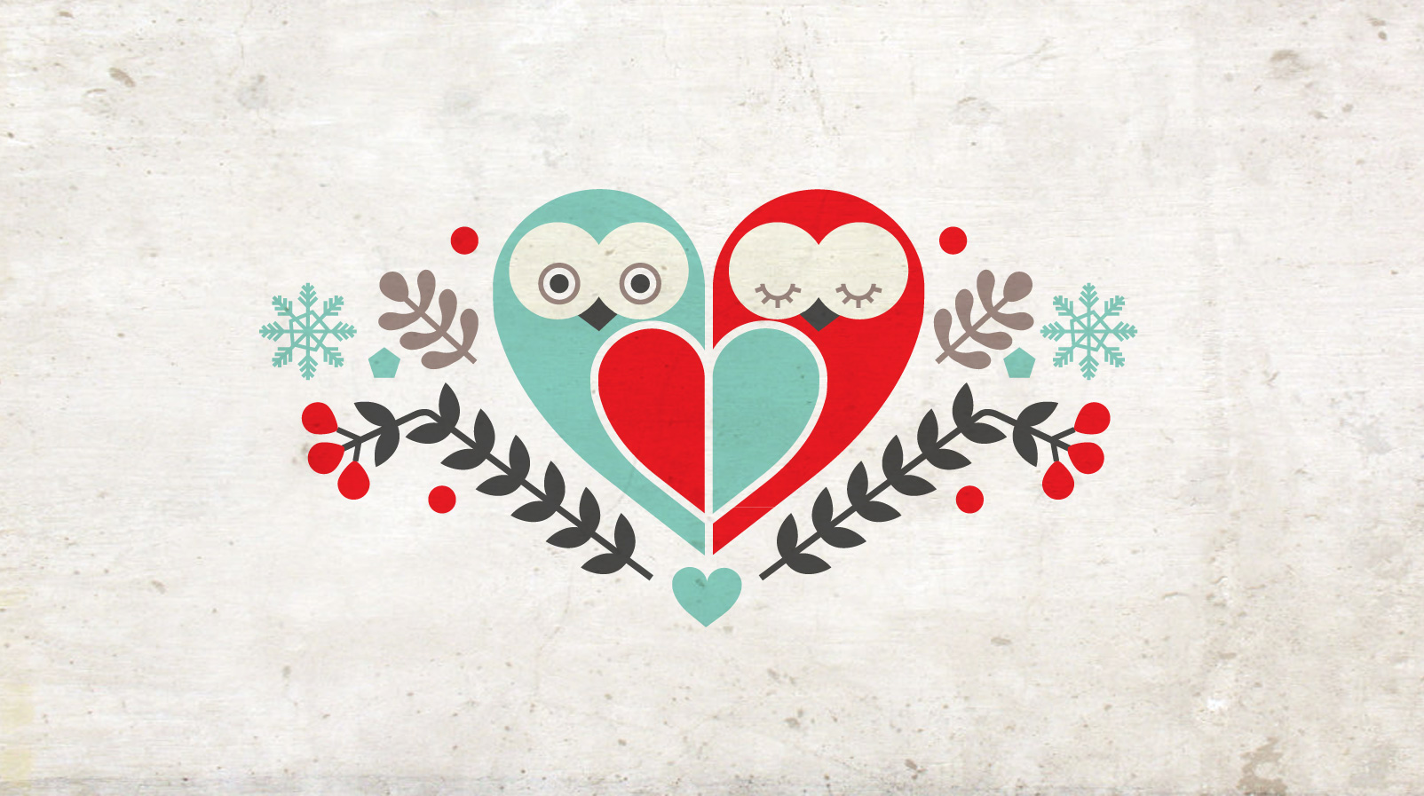 december-desktop-illustration-love-owls-holidays-winter