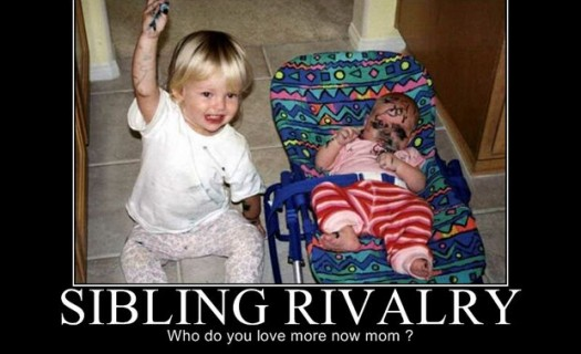 there-can-be-only-one-sibling-rivalry-30
