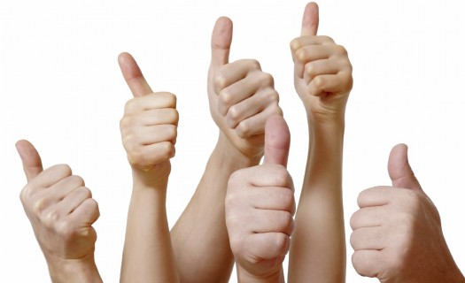 thumbs-up-istock_000005604144medium1-e1318916111684