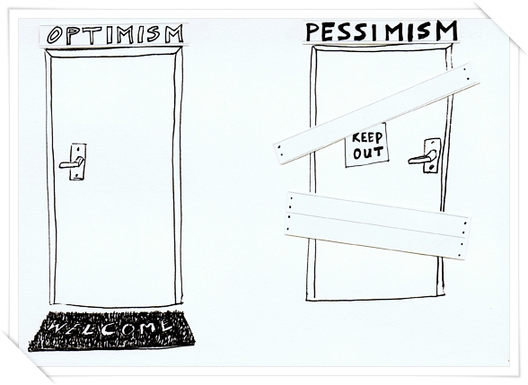 optimism-v-pessimism main