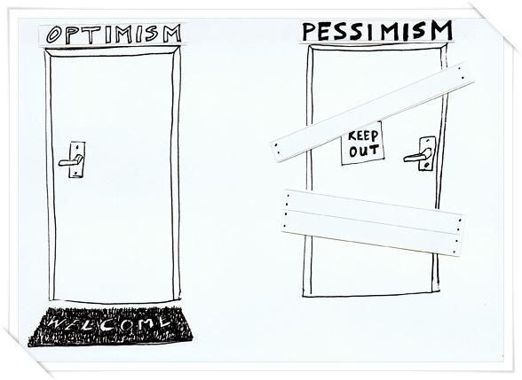 optimism-v-pessimism main