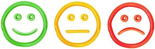 istock-20417158-faces-moods-illustration_custom-c0eb32b28f8db6f2b6554566229f7de956af6971-s4-c85
