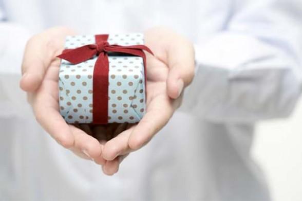 gift-1-e1338046223304