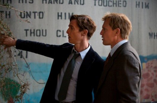 true-detective-season-1-episode-2