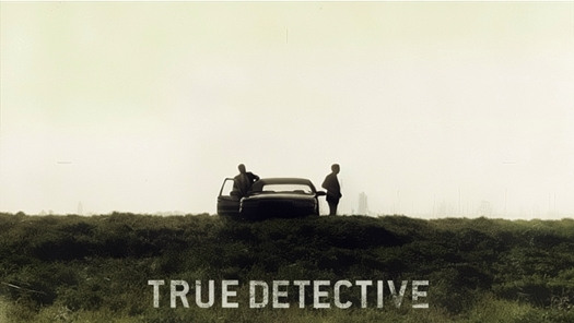 true_detective_tv_wallpaper_3-852x480