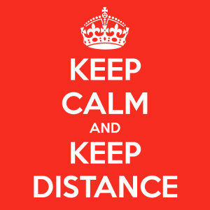 keep-calm-and-keep-distance