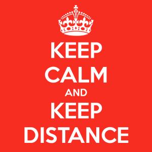 keep-calm-and-keep-distance