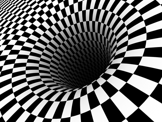 3d-illusions-wallpaper
