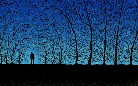 animated_man_silhouette_between_the_trees-other