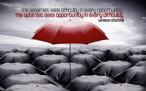Optimist-vs-Pessimist