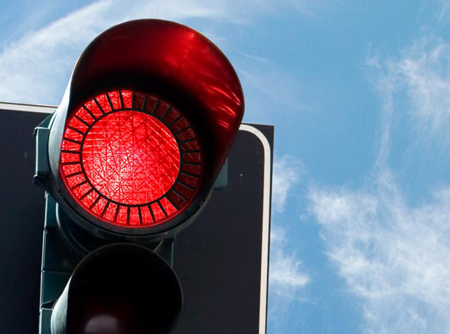 eko-traffic-light-31