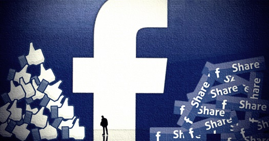 The-Facebook-Like-vs-The-Facebook-Share