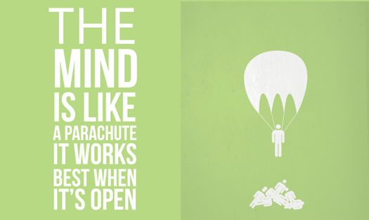 the_mind_is_like_a_parachute_by_karesthetic-d3g4win