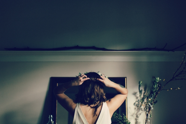 samopostovanje