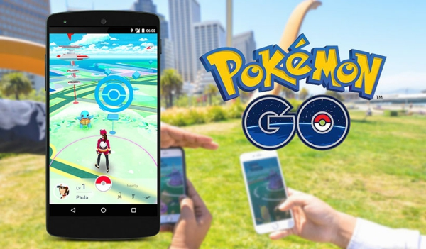 pokemon-go-featured