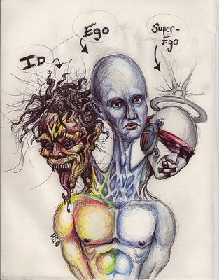 id_ego_superego_by_surreal32